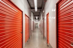 Public Storage - San Pablo - 3255 San Pablo Dam Road - Photo 2