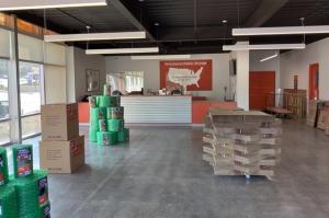 Image of Public Storage - San Pablo - 3255 San Pablo Dam Road Facility on 3255 San Pablo Dam Road  in San Pablo, CA - View 3