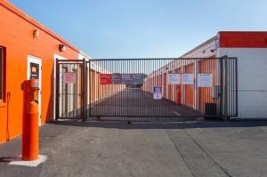 Image of Public Storage - Santa Clara - 881 Duane Ave Facility on 881 Duane Ave  in Santa Clara, CA - View 4