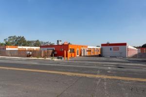 Image of Public Storage - Santa Clara - 881 Duane Ave Facility at 881 Duane Ave  Santa Clara, CA