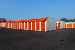 Image of Public Storage - Santa Clara - 881 Duane Ave Facility on 881 Duane Ave  in Santa Clara, CA - View 2