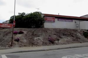 Image of Public Storage - Santa Cruz - 115 Capitola Road Extension Facility at 115 Capitola Road Extension  Santa Cruz, CA
