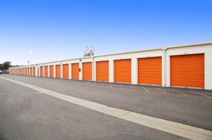 Image of Public Storage - Rowland Heights - 19102 E Walnut Drive N Facility on 19102 E Walnut Drive N  in Rowland Heights, CA - View 2