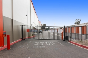 Image of Public Storage - Rowland Heights - 19102 E Walnut Drive N Facility on 19102 E Walnut Drive N  in Rowland Heights, CA - View 4