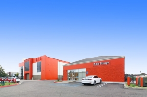 Image of Public Storage - Rowland Heights - 19102 E Walnut Drive N Facility at 19102 E Walnut Drive N  Rowland Heights, CA