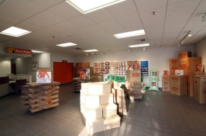 Public Storage - Santa Cruz - 1001 River Street - Photo 3