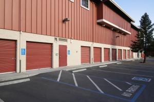Public Storage - Santa Cruz - 1001 River Street - Photo 2