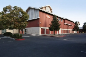 Public Storage - Santa Cruz - 1001 River Street - Photo 1
