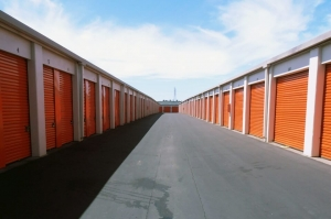 Image of Public Storage - Oakland - 6201 San Leandro Street Facility on 6201 San Leandro Street  in Oakland, CA - View 2