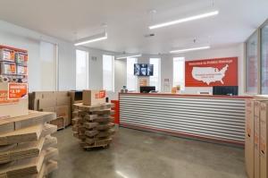 Image of Public Storage - Los Angeles - 1606 Cotner Ave Facility on 1606 Cotner Ave  in Los Angeles, CA - View 3