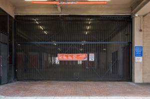 Image of Public Storage - Los Angeles - 1606 Cotner Ave Facility on 1606 Cotner Ave  in Los Angeles, CA - View 4