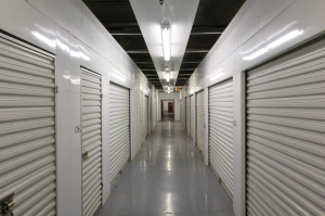Image of Public Storage - Walnut Creek - 2500 N Main Street Facility on 2500 N Main Street  in Walnut Creek, CA - View 2