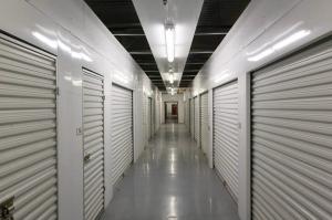 Image of Public Storage - Walnut Creek - 2500 N Main Street Facility on 2500 N Main Street  in Walnut Creek, CA - View 2