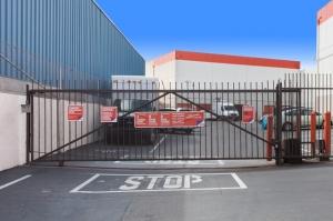 Public Storage - San Francisco - 2587 Marin Street - Photo 3