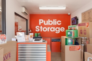 Public Storage - San Francisco - 2587 Marin Street - Photo 6