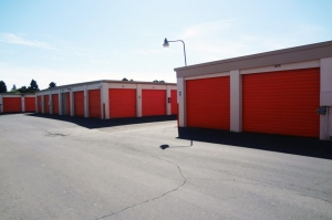 Public Storage - Concord - 1870 Arnold Industrial Place - Photo 2