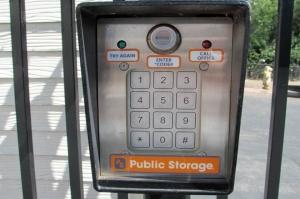 Public Storage - Dublin - 7420 San Ramon Road - Photo 5