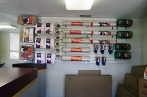Public Storage - Dublin - 7420 San Ramon Road - Photo 3