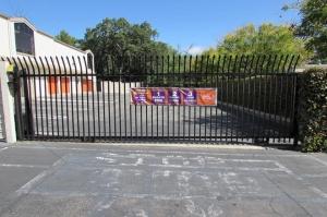Image of Public Storage - Dublin - 7420 San Ramon Road Facility on 7420 San Ramon Road  in Dublin, CA - View 4