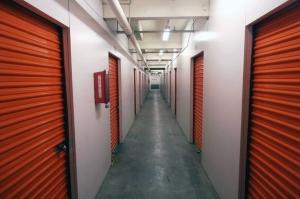 Image of Public Storage - Dublin - 7420 San Ramon Road Facility on 7420 San Ramon Road  in Dublin, CA - View 2
