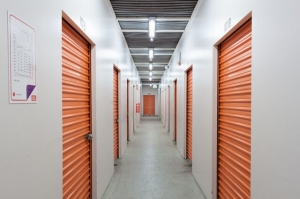 Public Storage - San Francisco - 190 10th Street - Photo 2