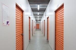 Image of Public Storage - San Francisco - 190 10th Street Facility on 190 10th Street  in San Francisco, CA - View 2