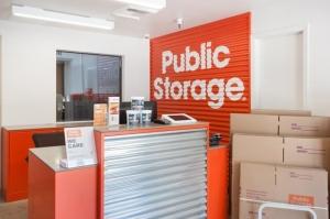 Image of Public Storage - San Francisco - 190 10th Street Facility on 190 10th Street  in San Francisco, CA - View 3