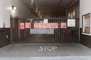 Image of Public Storage - San Francisco - 190 10th Street Facility on 190 10th Street  in San Francisco, CA - View 4