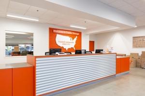 Image of Public Storage - Costa Mesa - 2075 Newport Blvd Facility on 2075 Newport Blvd  in Costa Mesa, CA - View 3