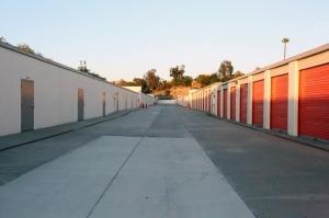 Image of Public Storage - San Diego - 1925 54th Street Facility on 1925 54th Street  in San Diego, CA - View 2