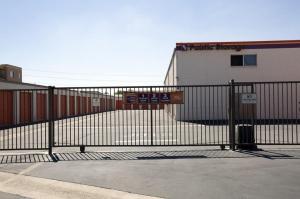 Public Storage - Santa Clarita - 26053 Bouquet Canyon Rd - Photo 4