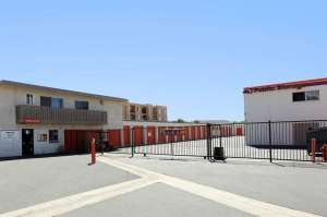 Public Storage - Santa Clarita - 26053 Bouquet Canyon Rd - Photo 1