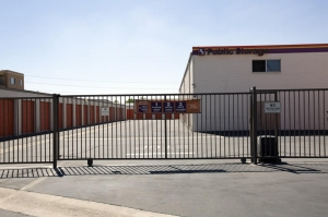 Public Storage - Santa Clarita - 26053 Bouquet Canyon Rd - Photo 4