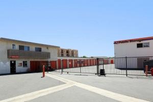 Image of Public Storage - Santa Clarita - 26053 Bouquet Canyon Rd Facility at 26053 Bouquet Canyon Rd  Santa Clarita, CA