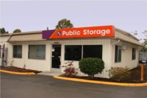 Image of Public Storage - Renton - 2233 E Valley Rd Facility at 2233 E Valley Rd  Renton, WA