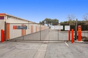 Public Storage - San Jose - 150 Tully Road - Photo 4