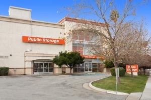 Image of Public Storage - San Jose - 150 Tully Road Facility at 150 Tully Road  San Jose, CA