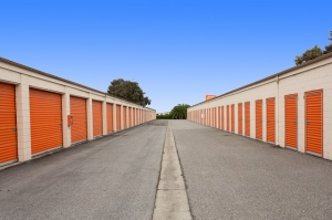 Image of Public Storage - San Jose - 150 Tully Road Facility on 150 Tully Road  in San Jose, CA - View 2