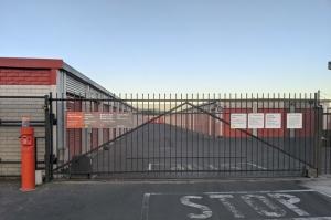 Image of Public Storage - San Carlos - 375 Shoreway Road Facility on 375 Shoreway Road  in San Carlos, CA - View 4