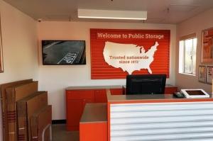 Image of Public Storage - San Carlos - 375 Shoreway Road Facility on 375 Shoreway Road  in San Carlos, CA - View 3