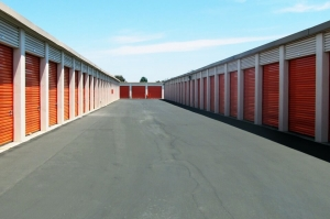 Image of Public Storage - San Carlos - 375 Shoreway Road Facility on 375 Shoreway Road  in San Carlos, CA - View 2