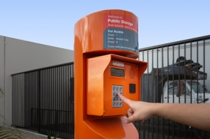 Public Storage - Orange - 623 W Collins Ave - Photo 5
