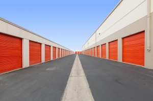 Image of Public Storage - Orange - 623 W Collins Ave Facility on 623 W Collins Ave  in Orange, CA - View 2