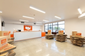 Image of Public Storage - Orange - 623 W Collins Ave Facility on 623 W Collins Ave  in Orange, CA - View 3