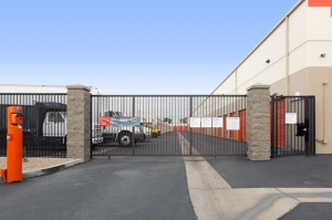 Image of Public Storage - Orange - 623 W Collins Ave Facility on 623 W Collins Ave  in Orange, CA - View 4
