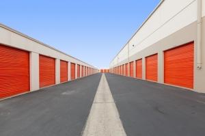Image of Public Storage - Orange - 623 W Collins Ave Facility on 623 W Collins Ave  in Orange, CA - View 2