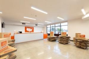 Image of Public Storage - Orange - 623 W Collins Ave Facility on 623 W Collins Ave  in Orange, CA - View 3