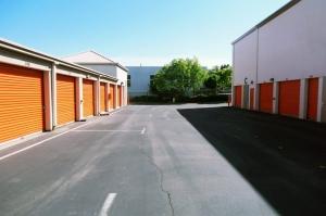 Image of Public Storage - San Ramon - 1925 San Ramon Valley Blvd Facility on 1925 San Ramon Valley Blvd  in San Ramon, CA - View 2