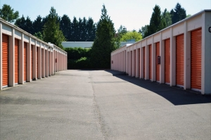 Public Storage - Kirkland - 12249 NE 124th Street - Photo 2