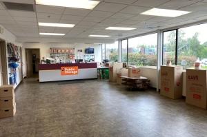 Public Storage - Kirkland - 12249 NE 124th Street - Photo 3